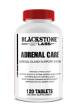 NutriFit Cleveland - Blackstone Labs Adrenal Care