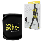 NutriFit Cleveland - Sports Research Sweet Sweat Waist Trimmer