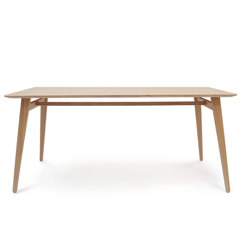 Angle Table Medium