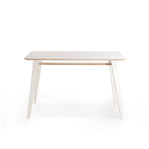 Angle Table Small