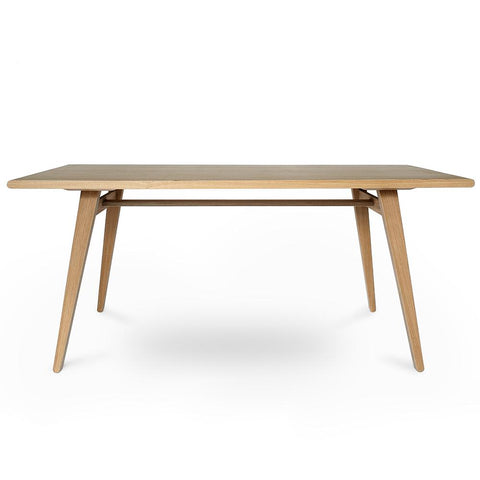 Angle Ply Table