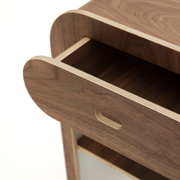 Bedside with Drawer