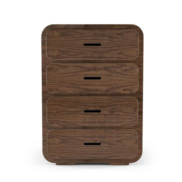 Chest of Drawer 1C