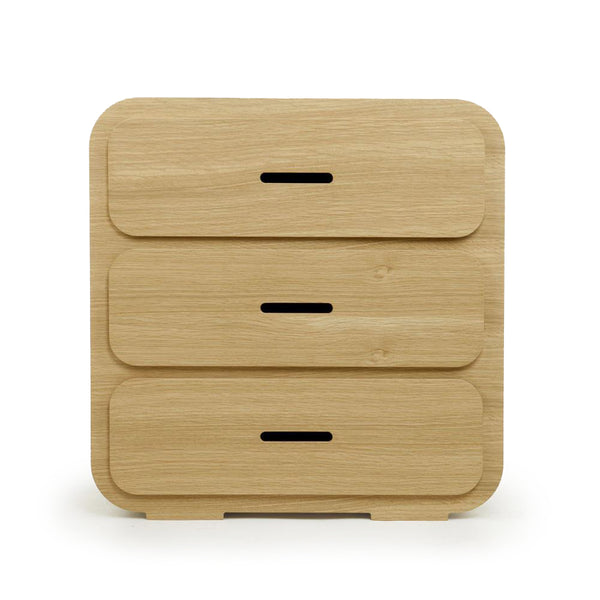Chest of Drawer 1B