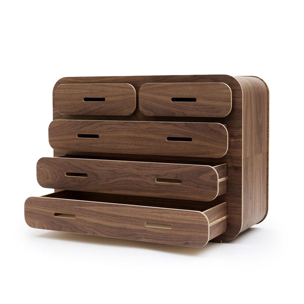 Chest of Drawer 3B