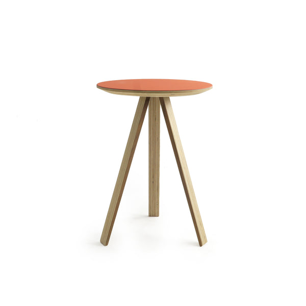 Compass Side Table 35cm