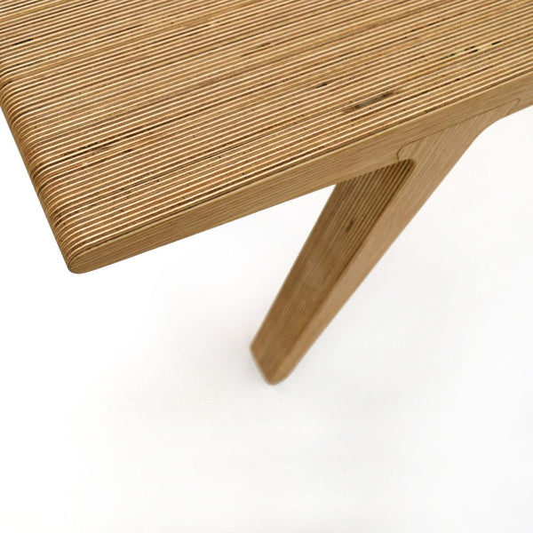Ply Bench Tapered