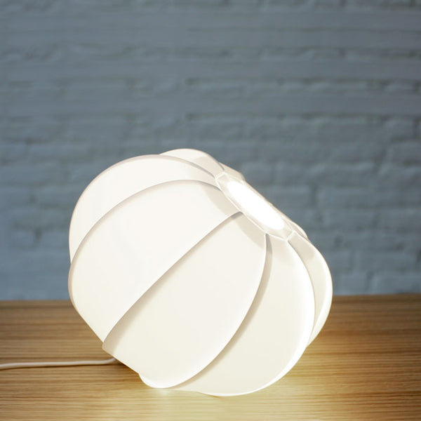 Sphere Lamp