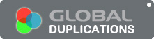 Global Duplications