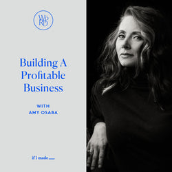 What Planners Really Do — Building a Profitable Business with Amy Osaba