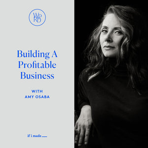 What Planners Really Do — Building a Profitable Business with Amy Osaba (ROP)