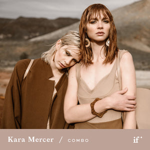 Commercial Photography: Shooting with Brands You Admire with Kara Mercer