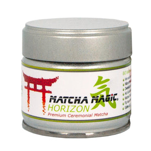Matcha Horizon 30g di Matcha Magic online shop