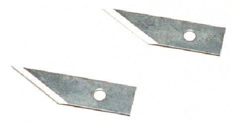 Replacement Blades for 88 Adjustable Dual Cutter