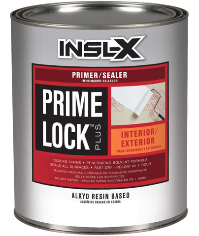 Insl-x Prime Lock Plus (PS-8000) Primer Sealer
