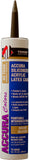 Tower Tech Accura Brown Caulk