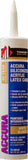 Tower Tech Accura White Caulk