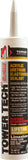 Tower Tech 2 Caulk Limestone
