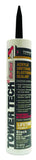 Tower Tech 2 Caulk Black