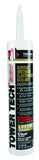 Tower Tech 2 Caulk Clear