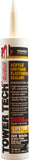 Tower Tech 2 Caulk Off White