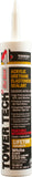 Tower Tech 2 Caulk White