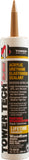 Tower Tech 2 Caulk Woodtone