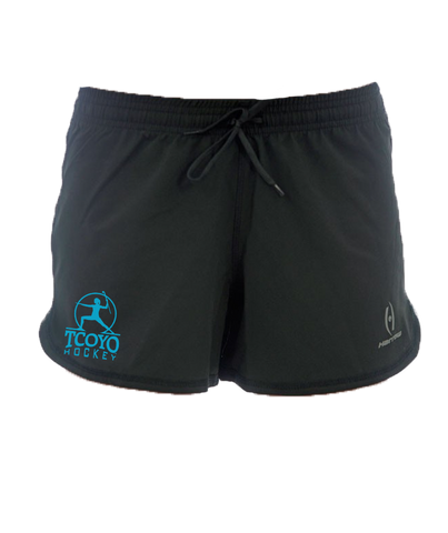Harrow Endurance Shorts