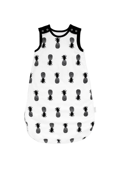 Babasac Multi Tog Baby Sleeping Bag - Monochrome