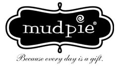 Mudpie Collection