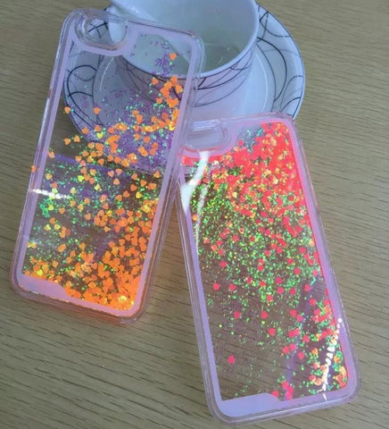 Twinkle iPhone Case Cover for iPhone 5 5S