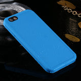 Durable Waterproof Shockproof Swim Case Cover For iPhone
