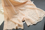Summer Style Full Lace Shorts - J20Style - 20