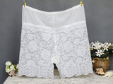Summer Style Full Lace Shorts - J20Style - 11