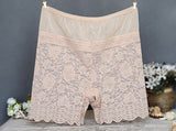 Summer Style Full Lace Shorts - J20Style - 10
