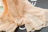Summer Style Full Lace Shorts - J20Style - 18