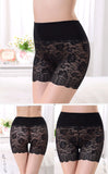 Summer Style Full Lace Shorts - J20Style - 19