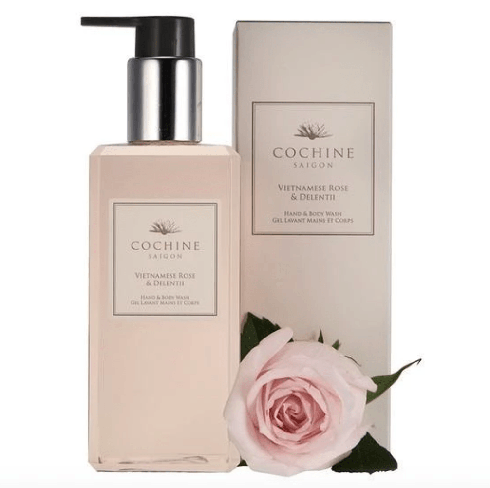 Artificial flowers luxury faux silk vietnamese rose and delentii hand and body lotion lifelike realistic faux flowers buy online from Amaranthine Blooms UK
