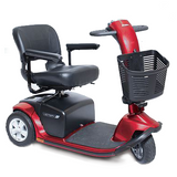 Victory® 10 Power Mobility Scooter