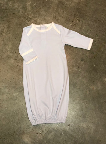 Paty Boys Cotton Nightgown