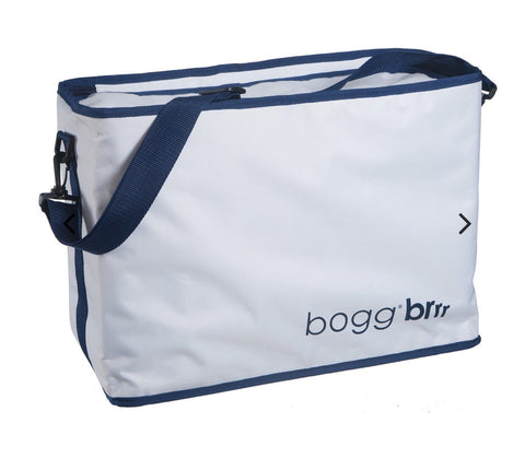 Large Bogg Bag Brrr Insert