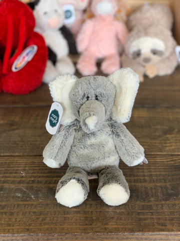 Marshmallow Junior Stuffed Animals