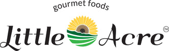 Little Acre Gourmet Foods