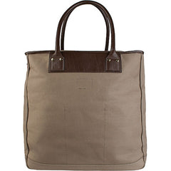 Charlie Oversized Tote