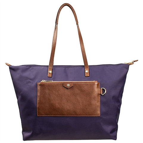 Daphne Large Tote