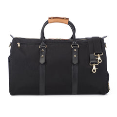 Alex Nylon Duffle Bag