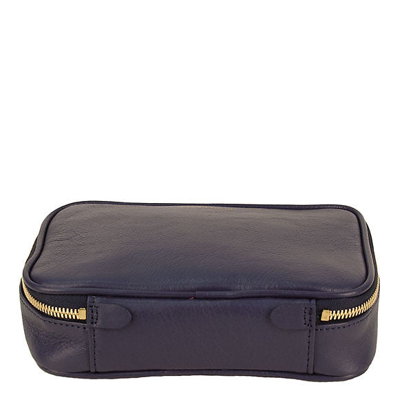 Isabella Jewelry Case Boulevard