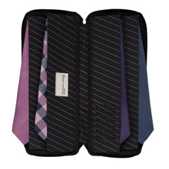 Jack Travel Tie Case