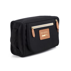 """Hey Good Lookin"" Jesse Nylon Dopp Kit"