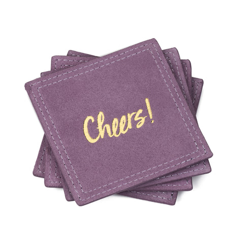 Bobbi Card Wallet